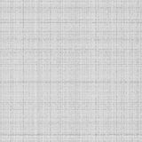Gray plaid. Illustration of gray plaid texture for use as background art Royalty Free Stock Photos