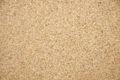 Gray plywood sawdust Royalty Free Stock Photography