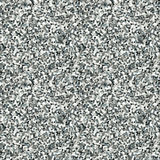 Gray polka dot pattern. Royalty Free Stock Photos