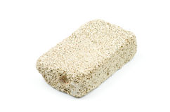 Pumice Stone Stock Images