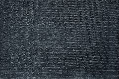 Gray raffia fabric plastic texture pattern royalty free stock image