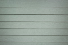 Gray Real Wood Texture Background Stock Photo
