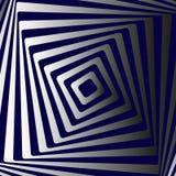 Gray rectangles Stock Photo