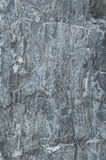 Gray rock Royalty Free Stock Photo