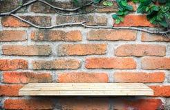 Gray Rock acoda la pared para el fondo de la textura fotografía de archivo