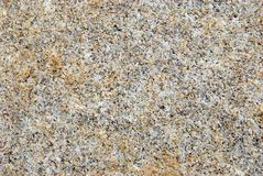 Gray rock texture Stock Photography