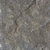 Gray rock textured background Stock Photos