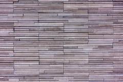 Gray Rock varvar väggen för texturbakgrund arkivbild