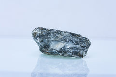 Gray rock Royalty Free Stock Images