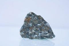 Gray rock Stock Photos