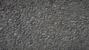 Gray Rocky Pebble Background Fond brut photos libres de droits