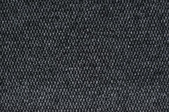 Gray rough carpet texture surface Stock Images