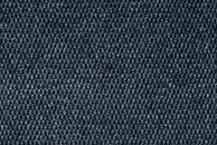 Gray rough carpet texture surface Royalty Free Stock Photo