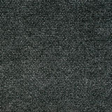 Gray rough carpet texture surface Stock Photos