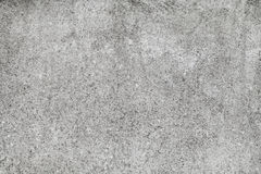 Gray rough concrete wall background texture Stock Photo