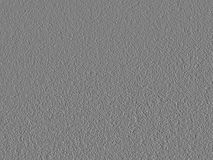 Gray rough sandpaper Royalty Free Stock Photos