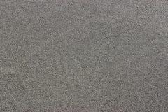 Gray sand Stock Photo