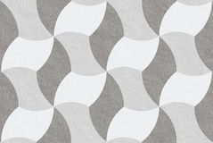 Gray Sand Pattern Abstract Background senza cuciture Fotografia Stock Libera da Diritti