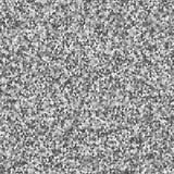 Gray seamless cubic texture. Vector. Random. Stock Photography