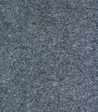 Gray seamless felt texture Stock Photos