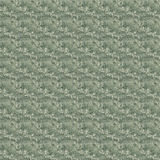 Gray seamless grunge texture Stock Images