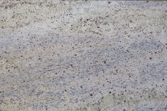 Gray seamless stone abstract surface grain Royalty Free Stock Photography
