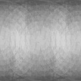 Gray shade background2 Royalty Free Stock Photos