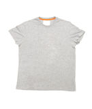 Gray shirt Stock Photography