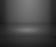 Gray Simple Spotlight Stage Background Photos stock