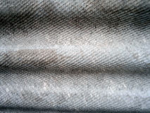 Gray Slate Texture Stockbild