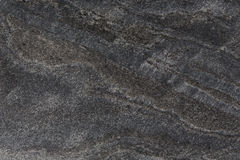 Gray Slate Texture Royalty Free Stock Images