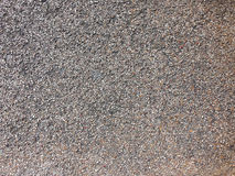 Gray Slippery Industrial Matting Floor. From iPhone5 royalty free stock photos
