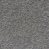 Gray small granite stone floor background Stock Photos