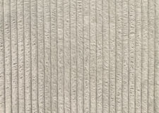 Gray Soft Texture Background Arkivfoto