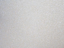 Gray speckled paint Stock Photos
