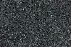 Free Gray Sponge Texture Background Stock Photos - 136138583