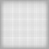 Gray Square Background Vector Illustratie