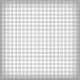 Gray Square Background Lizenzfreie Stockbilder