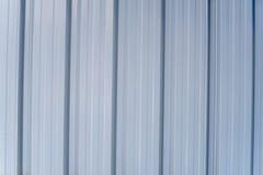 Gray Steel-Metallbeschaffenheiten Stockbilder
