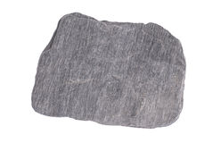 Gray stone Stock Images
