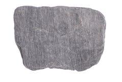 Gray stone Stock Photography