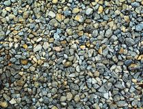 Gray stone Stock Photos