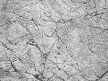 Gray stone. Texture or background royalty free stock photography