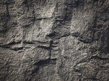 Gray stone background Royalty Free Stock Image