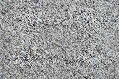 Gray stone background. Gray stone textured background for design royalty free stock photos