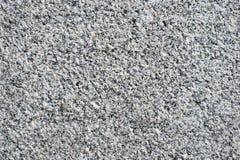 Gray stone background Royalty Free Stock Photos