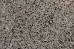 Gray stone background stock images