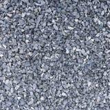 Gray stone Royalty Free Stock Photos