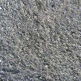 Gray stone Stock Photos