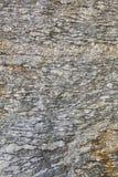 Gray stone Royalty Free Stock Photography